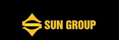 logo-sun-group