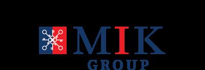 mik-group