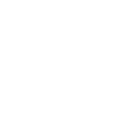 Chat With Me on Zalo