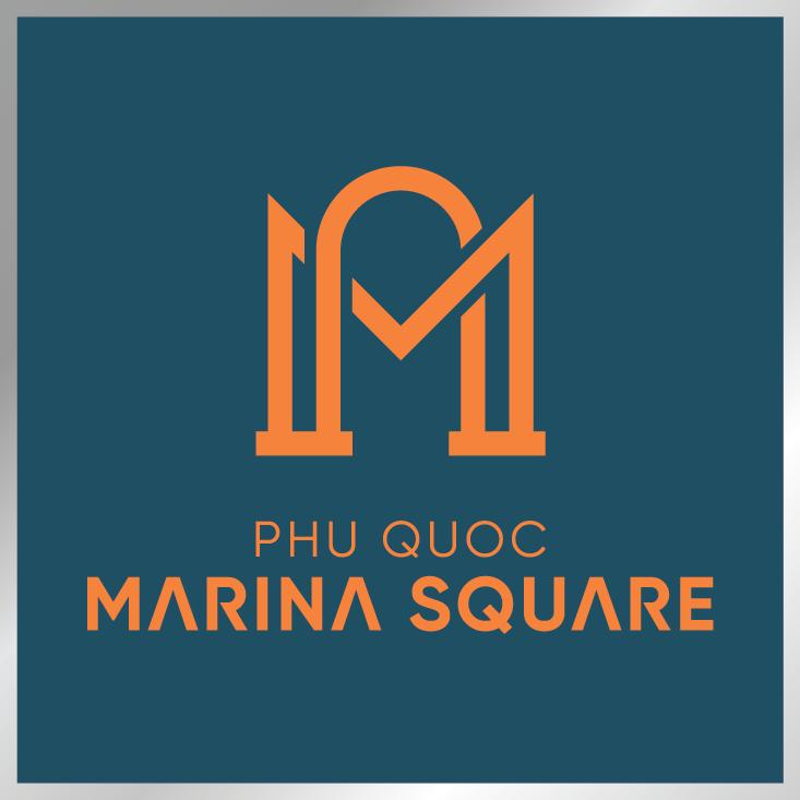 2020-09 logo PQMS new