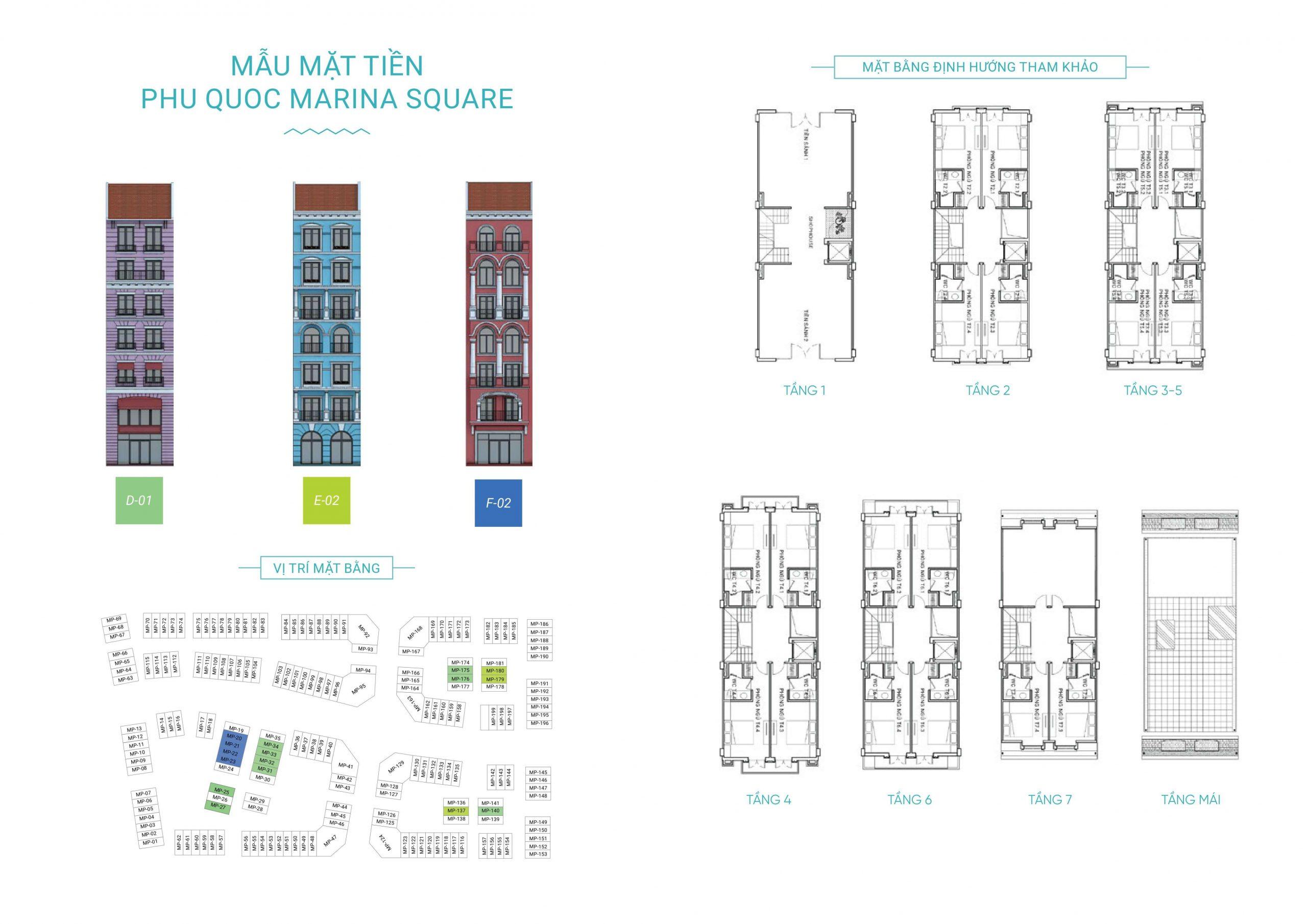 thiet-ke-phu-quoc-marina-square2
