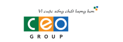 logo-ceo-group