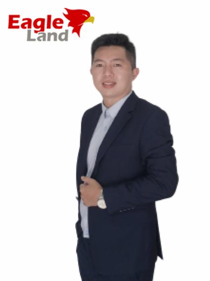 thanh-nguyen-nhan-vien-eagle-land