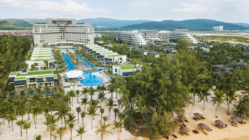 best-western-premier-sonaseaphu-quoc-resort-5f2142a9b0460-848x477